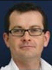 Mr Michael Ward -  at Physio-PENRITH