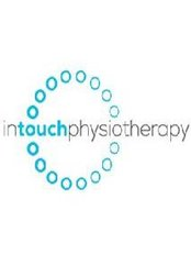 In Touch Physiotherapy - image 0
