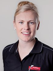 St George Physiotherapy - image 0