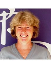 Ms Louise Henderson -  at Sydney Road Physiotherapy