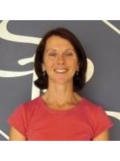 Ms Christine Reed -  at Sydney Road Physiotherapy