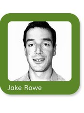 Mr Jake Rowe - Physiotherapist at Mosman Physiotherapy and Sports Injury Centre