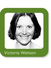 Ms Victoria Watson - Physiotherapist at Mosman Physiotherapy and Sports Injury Centre