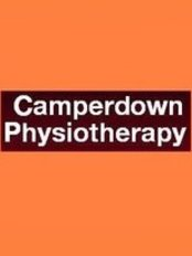 Camperdown Physiotherapy - image 0
