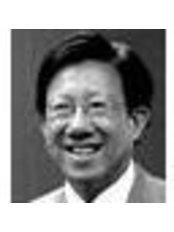 Dr Philip Lim - Doctor at Northside Physical Medicine