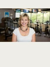 Physio Body and Sole - Suite 9, 9 Myrtle St, North Sydney, NSW, 2060,