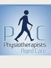 Physiotherapists Aged Care - Strathfield Office