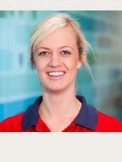 Active Rehabilitation Physiotherapy - Brookwater