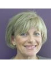 Ms Wilma Walsh - Practice Therapist at Extend Rehabilitation - South Brisbane