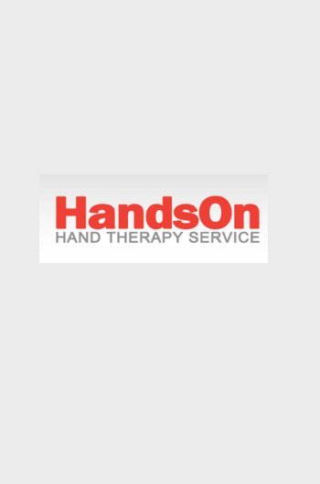 Hands On Therapy -Indooroopilly Hands On Branch
