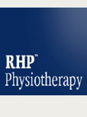 RHP Physiotherapy - Corinda