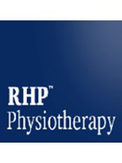 RHP Physiotherapy - Corinda - image 0