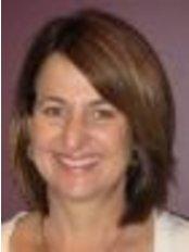 Ms Marguerite Copley - Practice Therapist at Extend Rehabilitation - North Brisbane