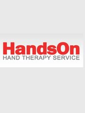 Hands On Therapy -Sunnybank Hands On  Branch - Level 2 Times Square, McCullough Street, Sunnybank, QLD, 4109,  0
