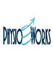 Physio Works Salisbury - 282 Lillian Road, Salisbury, QLD, 4107,  0