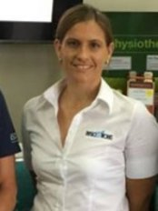 Physio Works - 18 Bowser Pde, Sandgate, QLD, 4017,  0