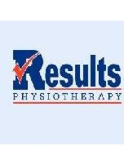 Results Physiotherapy - image 0