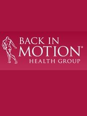 Back in Motion Health Group Bundall - image 0