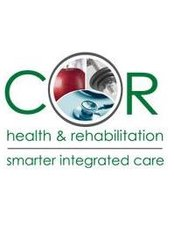 Core Health and Rehabilitation Brygon - image 0