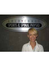 Gold Coast Sports & Spinal Physio - image 0