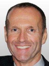 Dr Frank Thomas - Doctor at QPain - The Mater Rockhampton