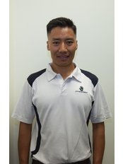 Massage Adelaide -  at City Physiotherapy and Sports Injury Clinic - Goodlife Gym