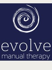 Evolve Manual Therapy - 18 Kensington Road, Rose Park, SA, 5067,