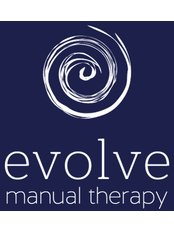 Evolve Manual Therapy - 18 Kensington Road, Rose Park, SA, 5067,  0