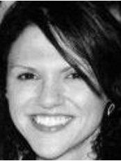 Ms Marika Scicluna - Chief Executive at Rehabcorp Physiotherapy - Semaphore