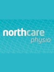 Northcare Physio -Mount Gambier Branch - image 0
