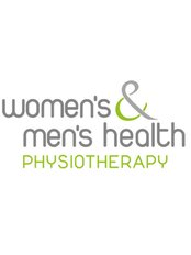 Women's and Men's Health Physiotherapy-Epworth Eastern Hospital Branch - image 0