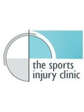 The Sports Injury Clinic - image 0