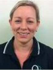 Ormond Physiotherapy - image 0