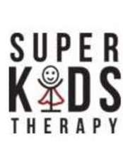 Super Kids Therapy - Chadstone, 6 Vision St, Melbourne,  0