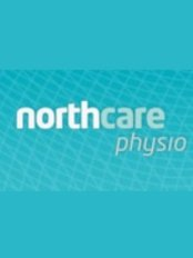 Northcare Physio -Abbotsford Branch - image 0