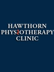 Hawthorn Physiotherapy Clinic - image 0