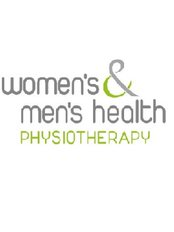 Women's and Men's Health Physiotherapy -Australian Urology Associates Branch - image 0