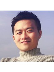 Mr Jason Lee - Physiotherapist at Master Physiotherapy - Melbourne