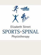 Elizabeth Street Sports and Spinal Physiotherapy