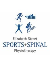 Elizabeth Street Sports and Spinal Physiotherapy - image 0
