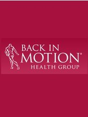Back in Motion Health Group Mitcham - image 0