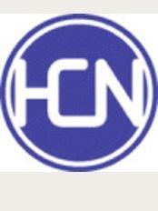 Australian HealthCare Network - 1185 Main Road, Eltham, Victoria, 3095,