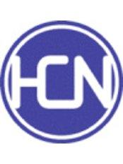 Australian HealthCare Network - 1185 Main Road, Eltham, Victoria, 3095,  0