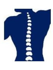 Precision Physiotherapy - Brentwood - image 0