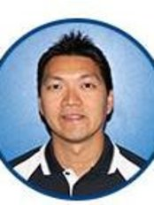 GM Physio - Morley - image 0