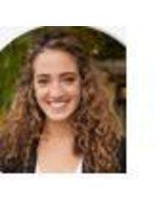 Jess Ellison - Physiotherapist at Life Ready Physio