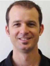 Mr Matthew Montgomery - Physiotherapist at Accent Physiotherapy