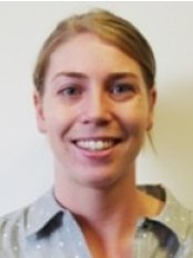 Ms Rebecca Archibald -  at Accent Physiotherapy