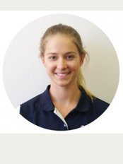 Accent Physiotherapy - 131 Cambridge Street, West Leederville, WA, 6007,