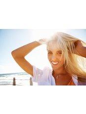 Smiling physio pilates - i Physio Perth
